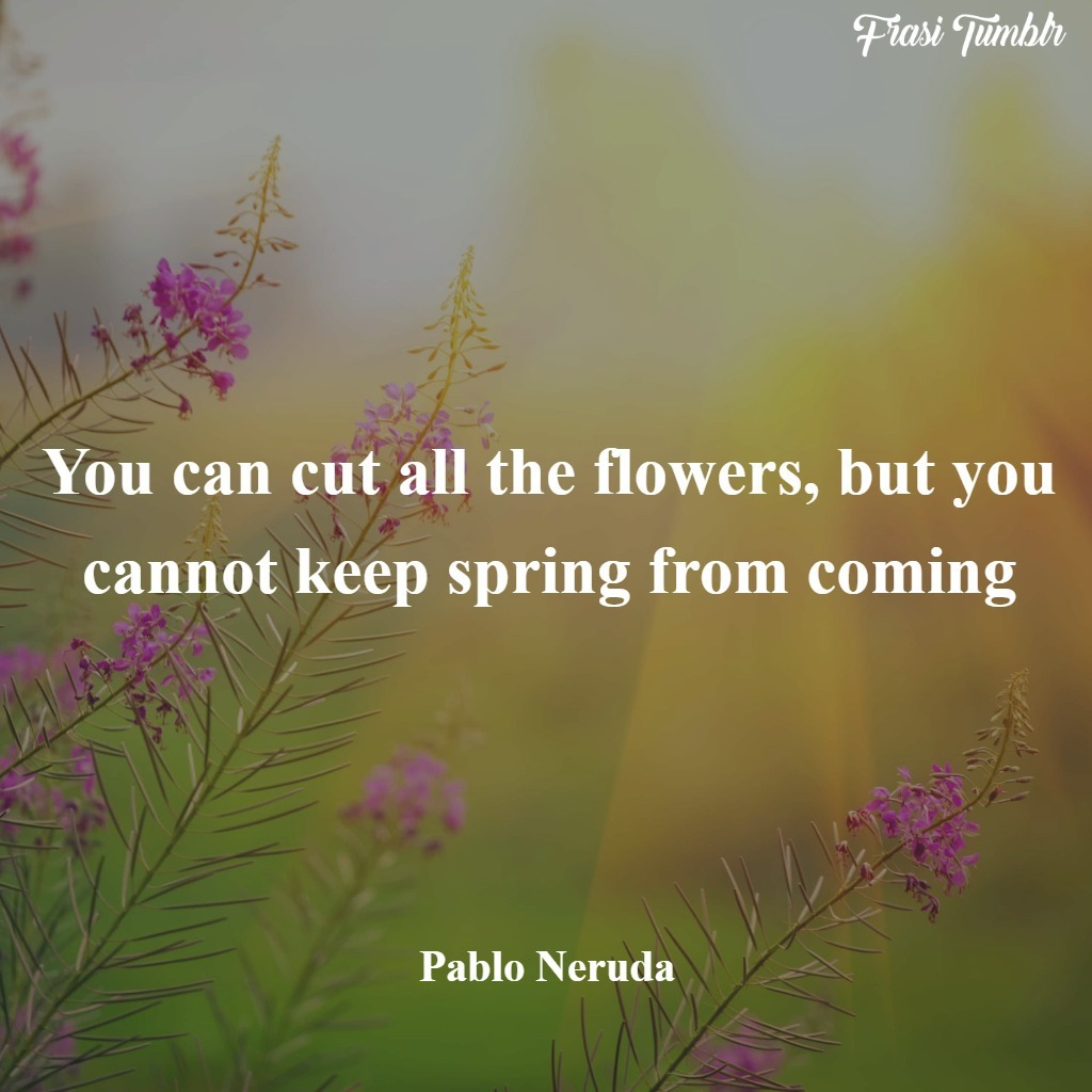 frasi-inglese-tumblr-fiori-primavera