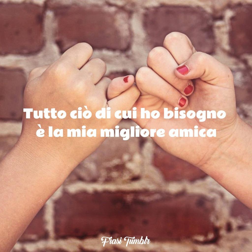 frasi-instagram-amicizia-migliore-amica-amiche-amicizia-bisogno