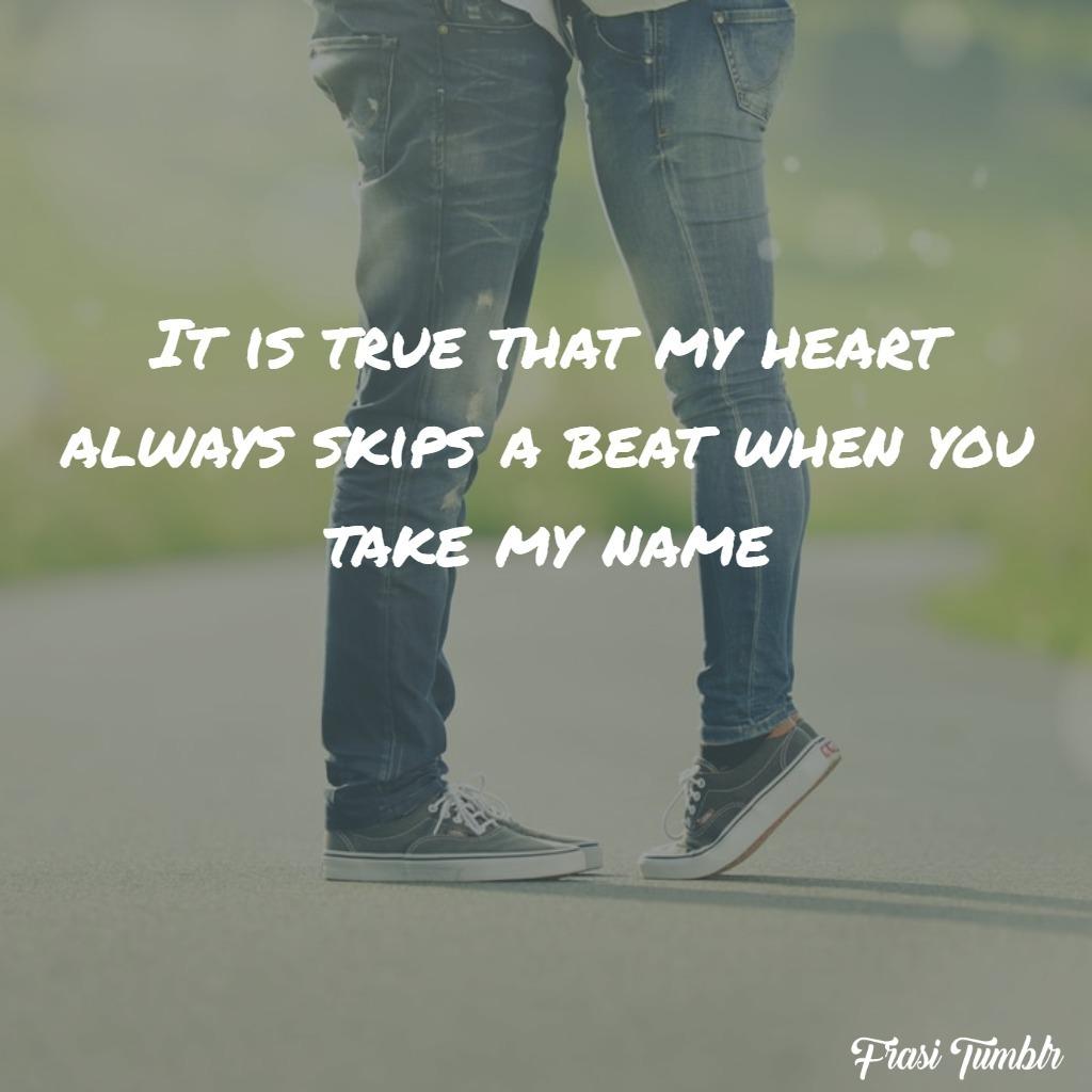 frasi-instagram-inglese-amore-cuore-