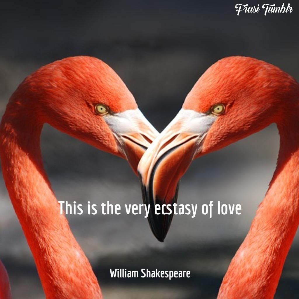 frasi-instagram-inglese-amore-estasi