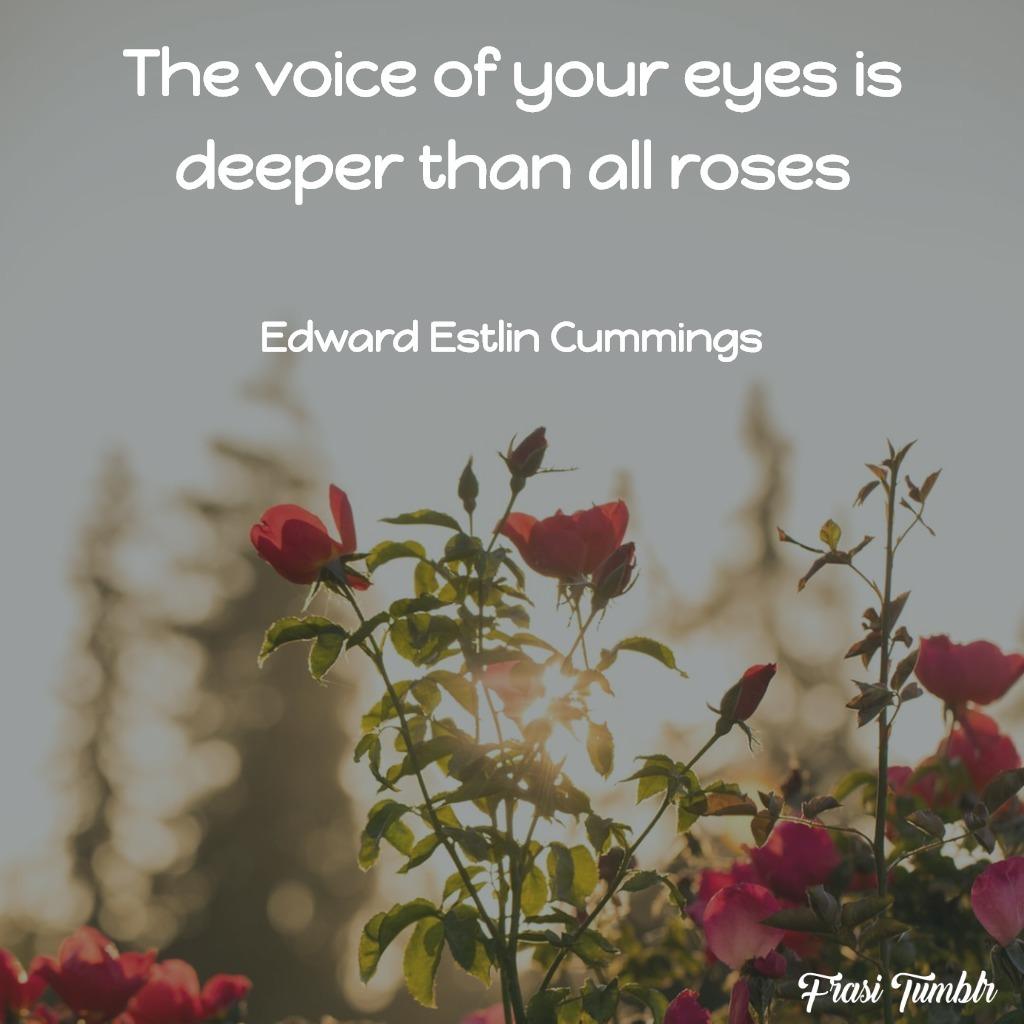 frasi-instagram-inglese-amore-rose