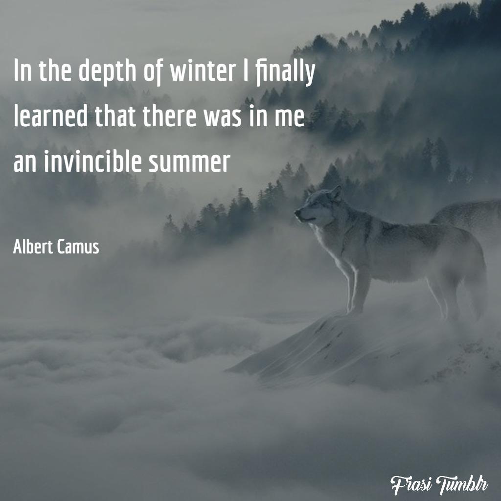 frasi-instagram-inglese-estate-inverno-estate-cuore