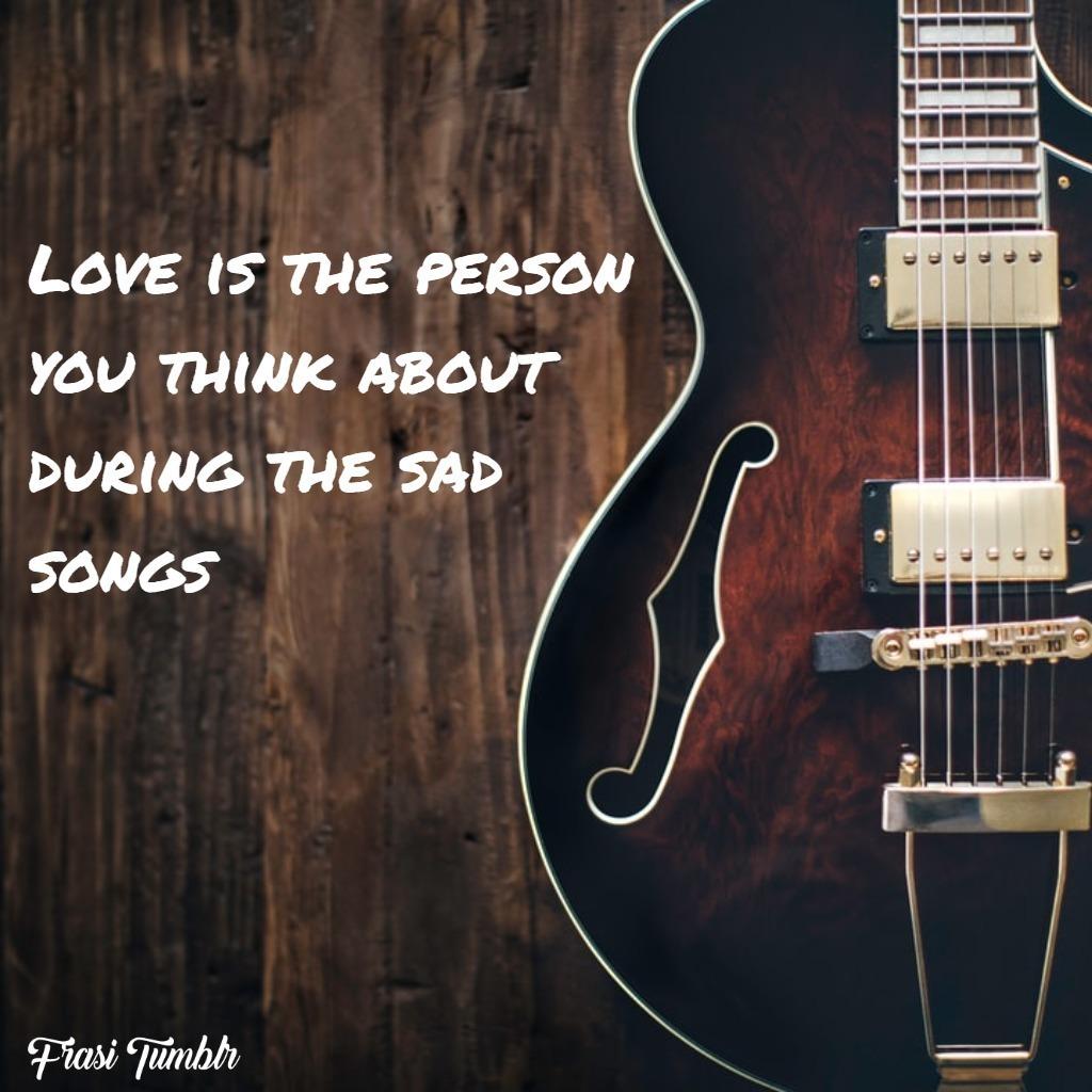 frasi-instagram-inglese-musica-triste-amore