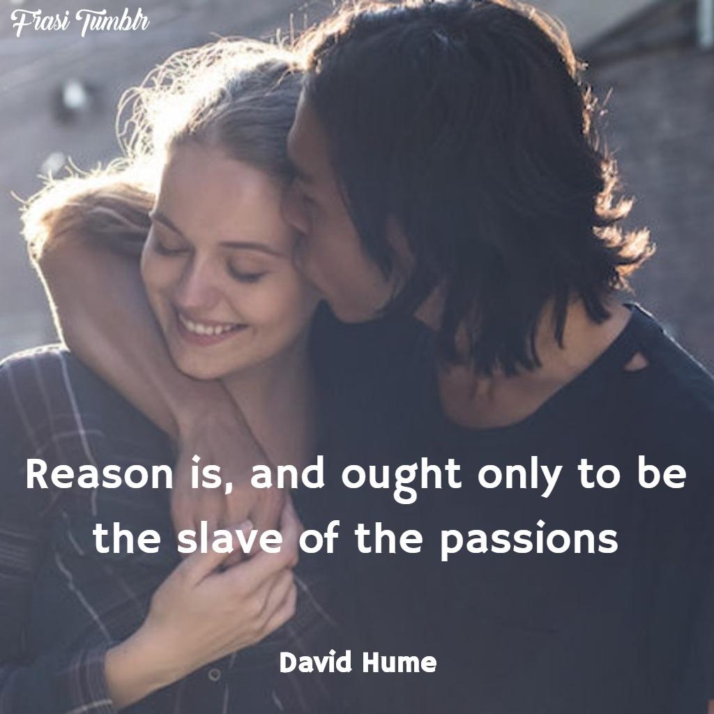 frasi-instagram-inglese-ragione-passione