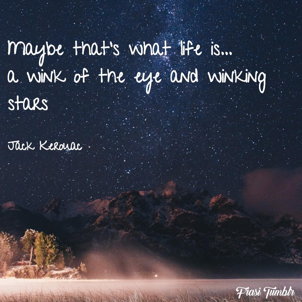 frasi-instagram-inglese-stelle-occhi