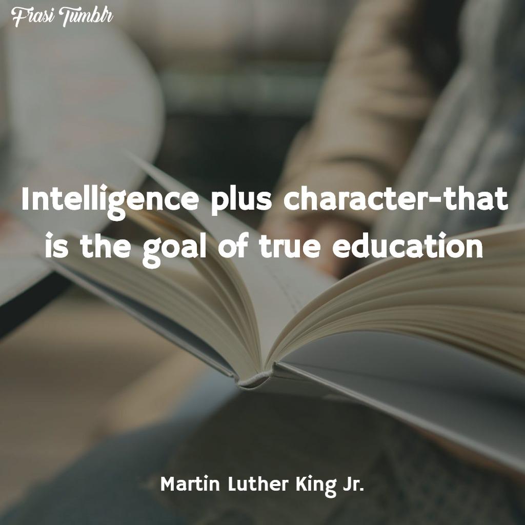frasi-intelligenza-inglese-educazione-