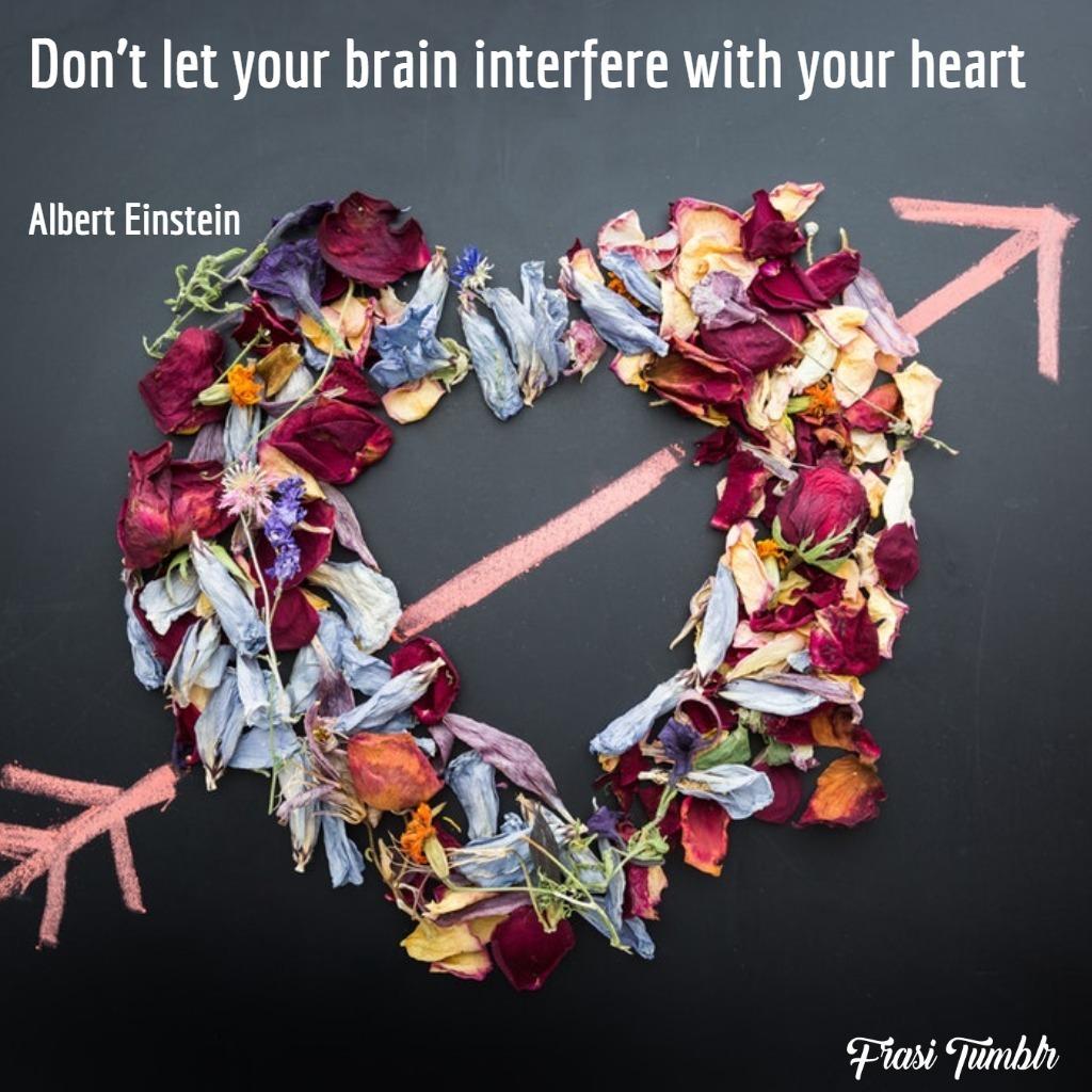 frasi-intelligenza-inglese-einstein-cer