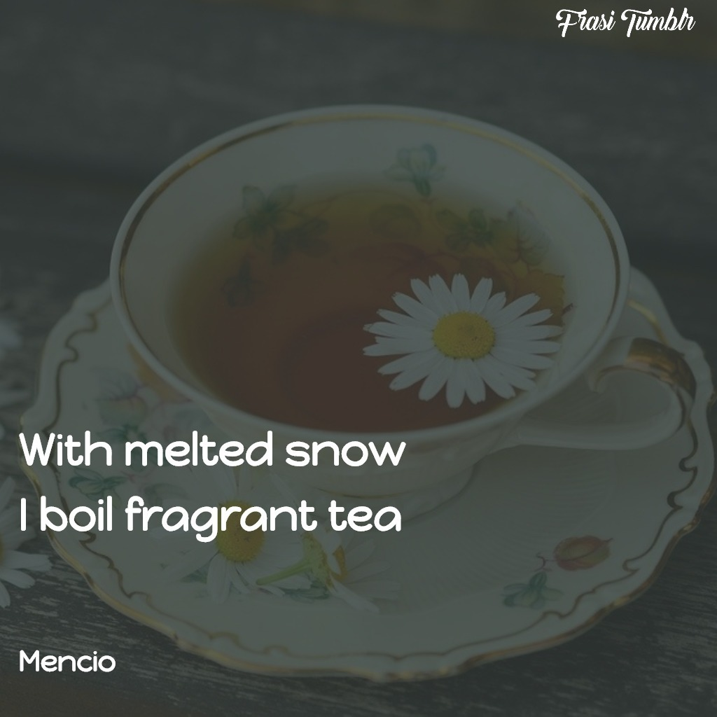 frasi-inverno-inglese-tazza-te-caldo-profumato