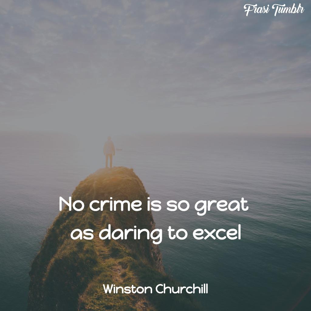 frasi-invidia-inglese-crimine-eccellere