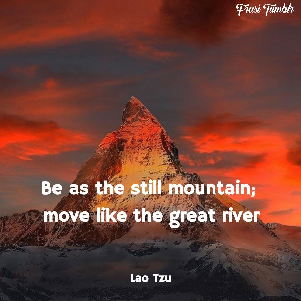 frasi-lau-tzu-inglese-montagna-fiume