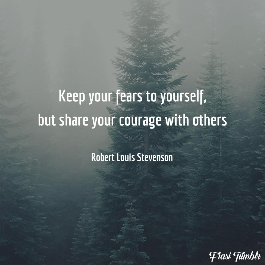 frasi-leader-leadership-inglese-coraggio-paure