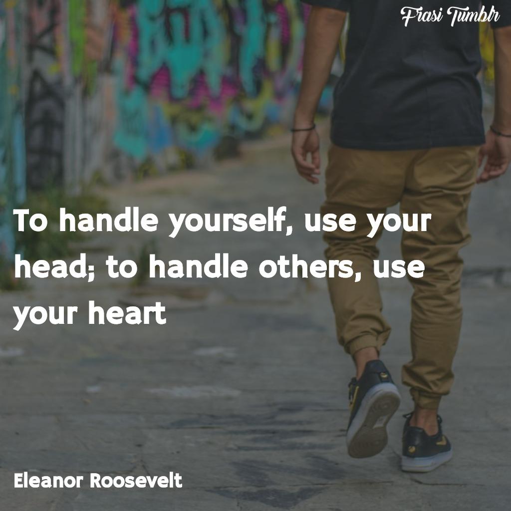frasi-leader-leadership-inglese-gestisci-altri-cuore
