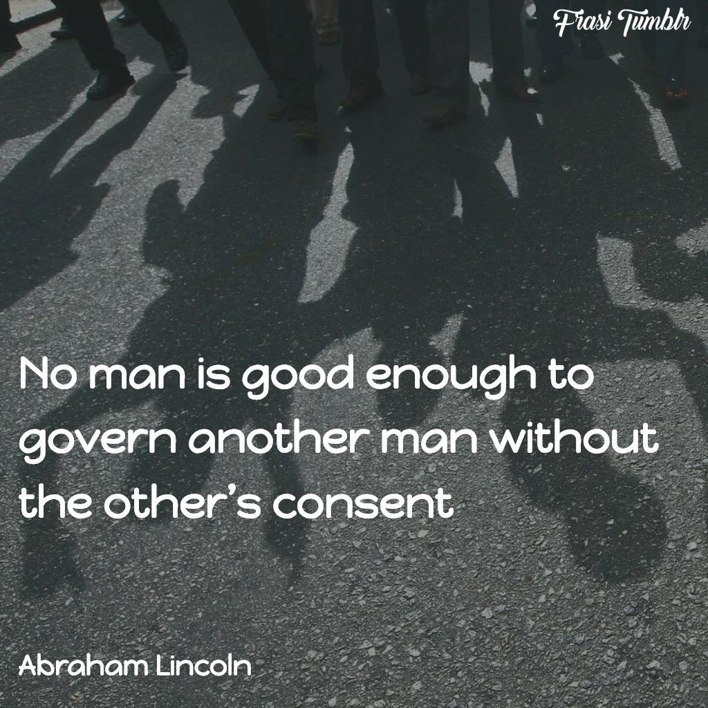 frasi-liberta-inglese-governo-giusto