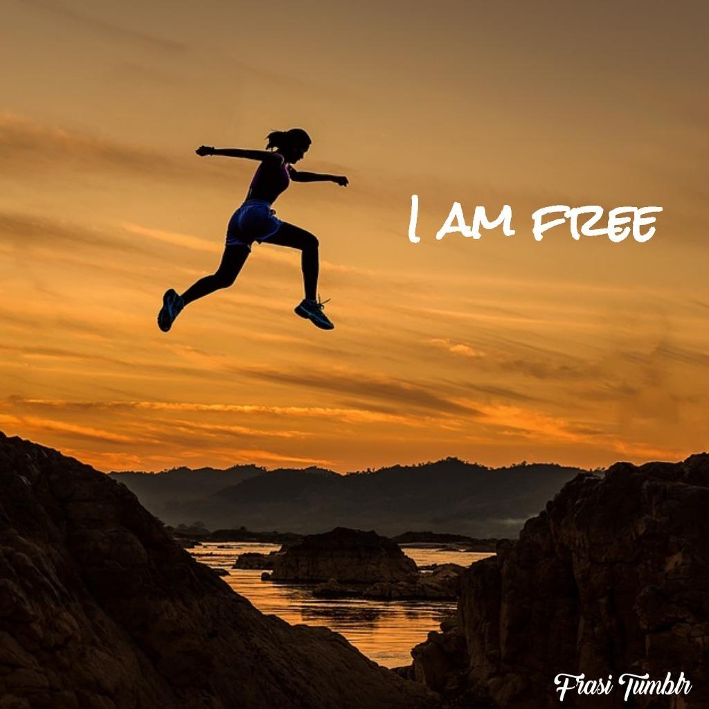 frasi-liberta-inglese-sono-libero