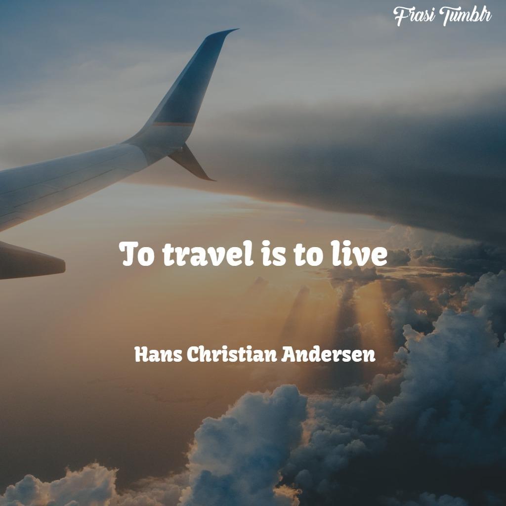frasi-liberta-inglese-viaggio-vita