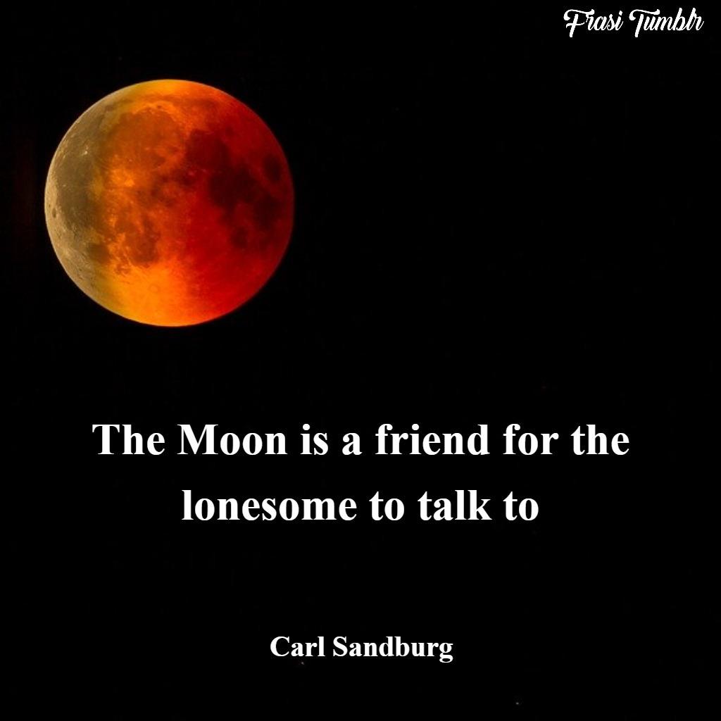 frasi-luna-inglese-amicizia