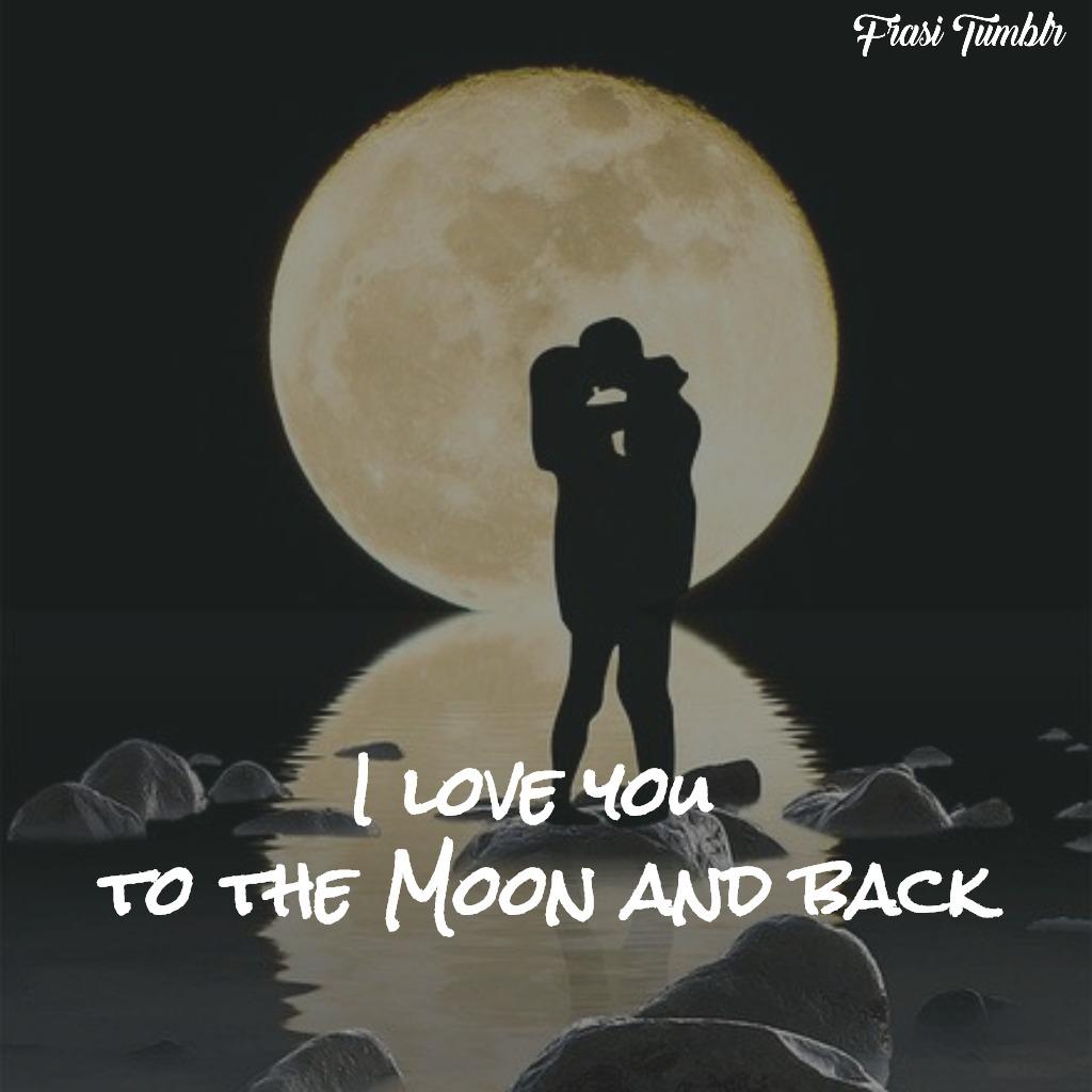 frasi-luna-inglese-amore