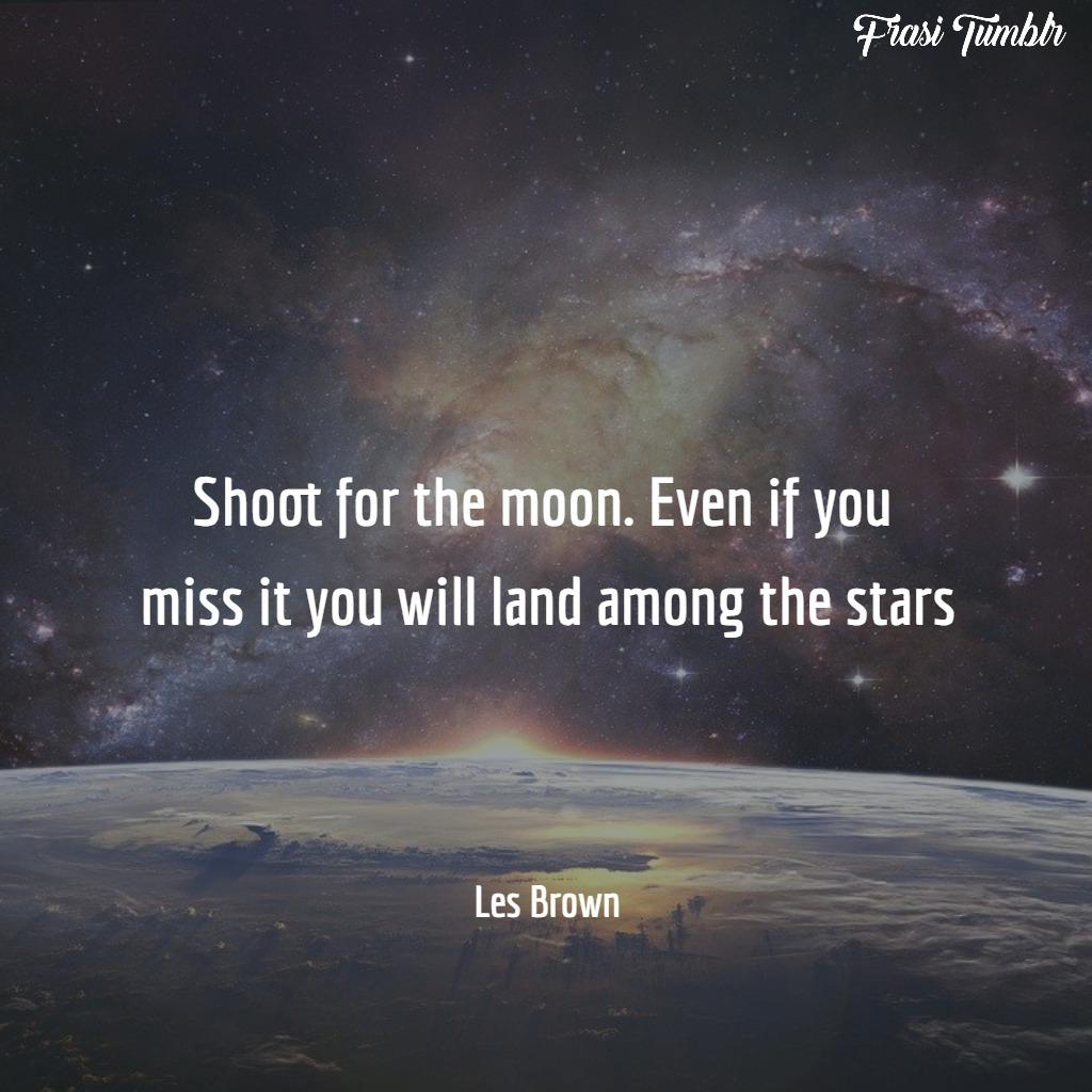 frasi-luna-inglese-cercare-stelle