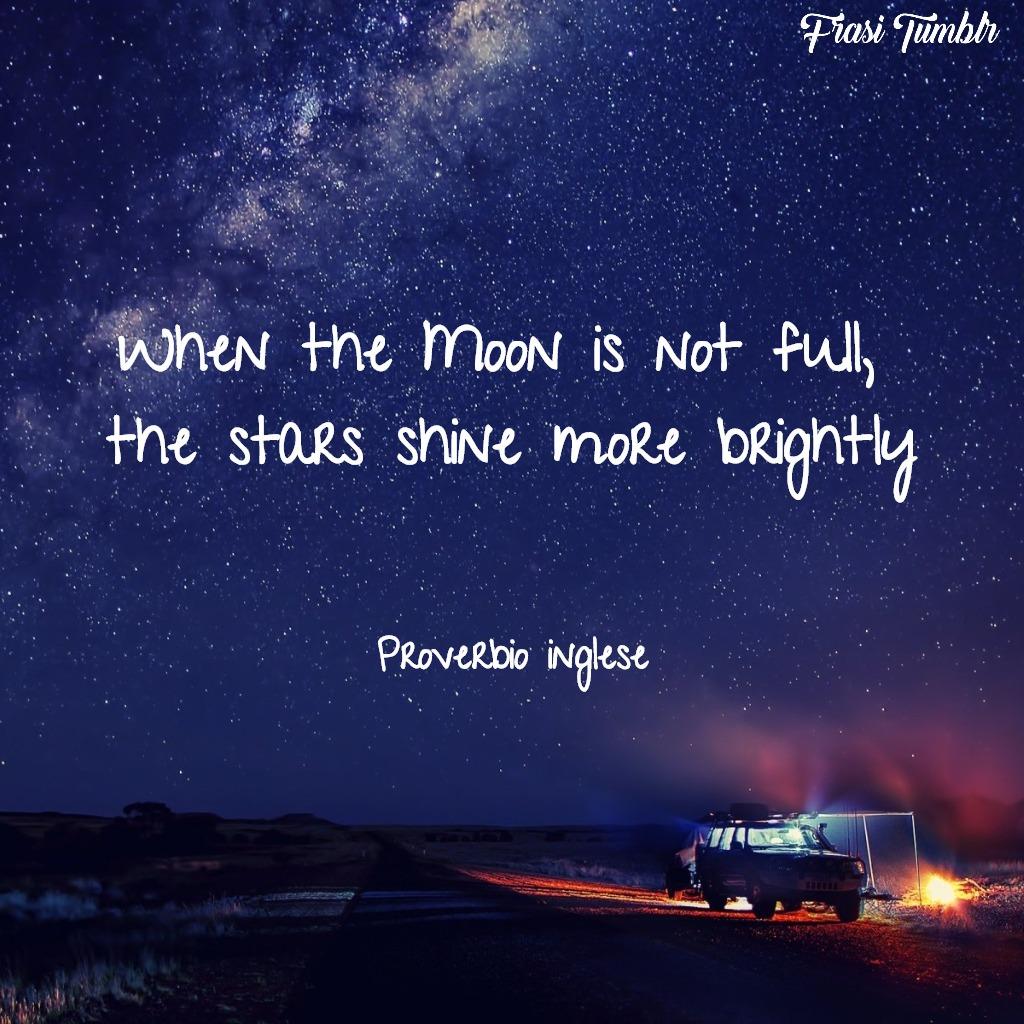 frasi-luna-inglese-stelle