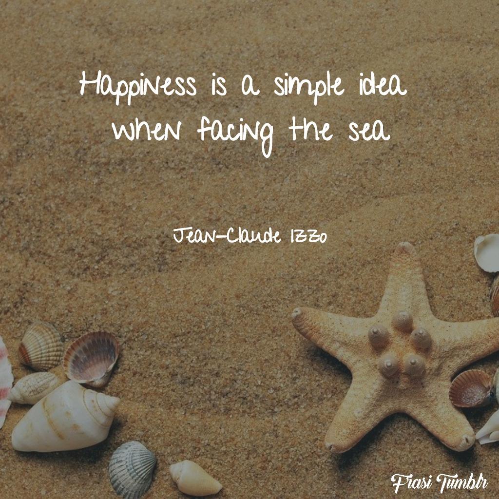 frasi-mare-inglese-felicita-idea-semplice