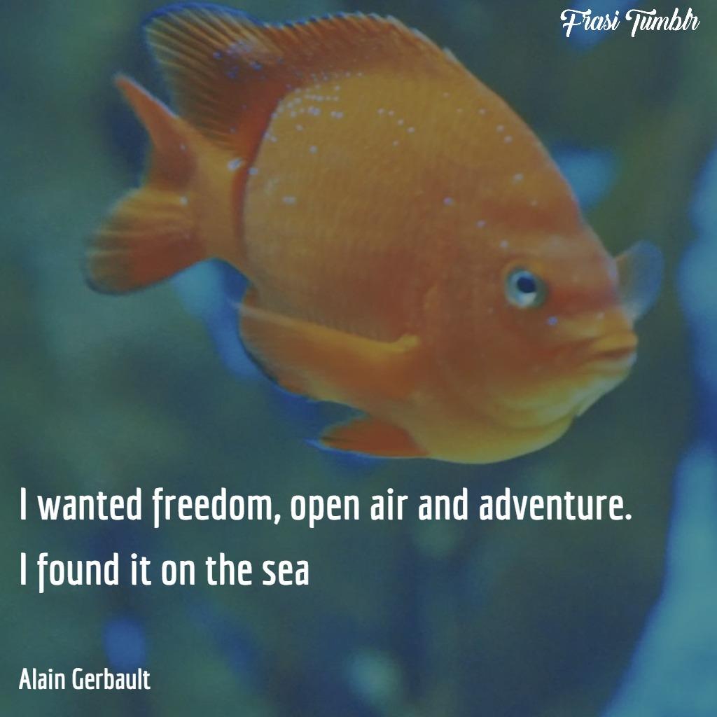 frasi-mare-inglese-liberta-avventura