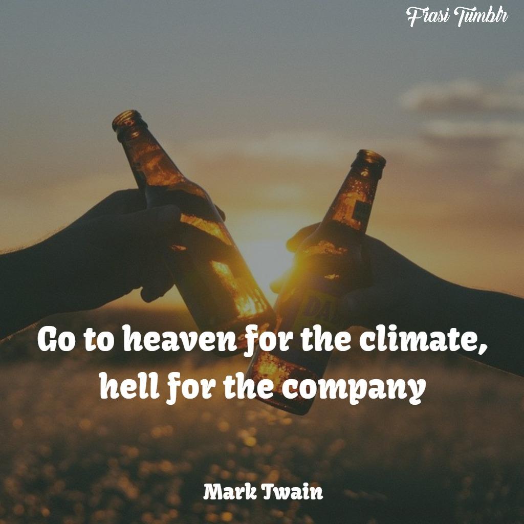 frasi-mark-twain-inglese-inferno-compagnia