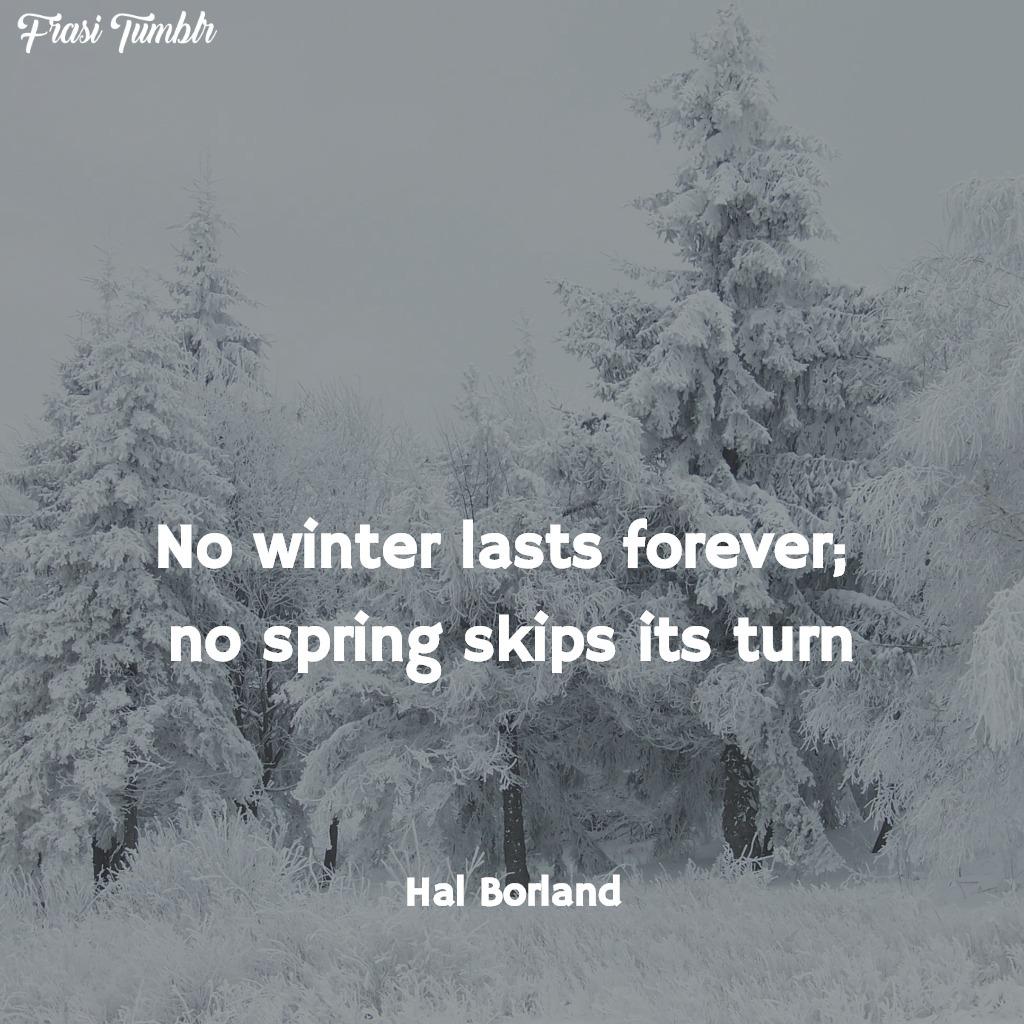 frasi-natura-inglese-primavera-inverno-sempre-1024x1024