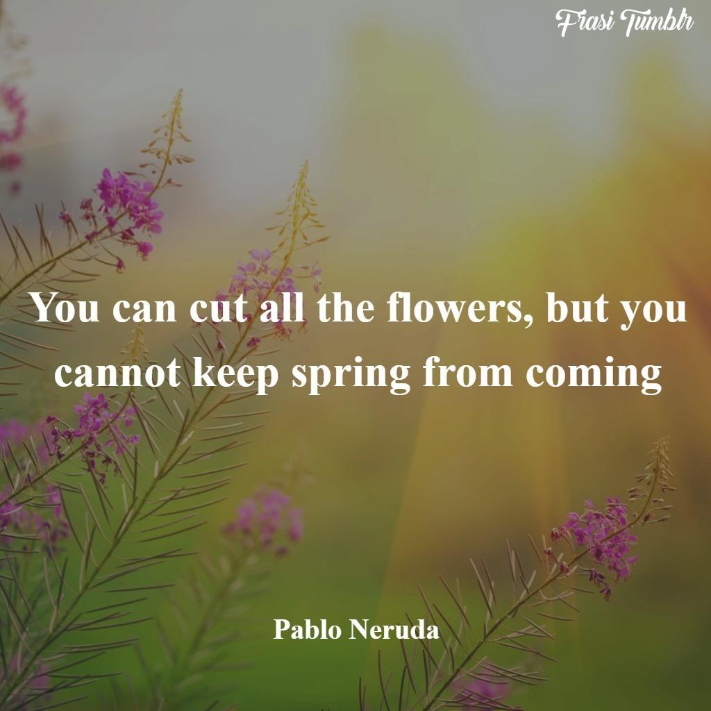 frasi-natura-inglese-primavera-tagliare-fiori-1024x1024