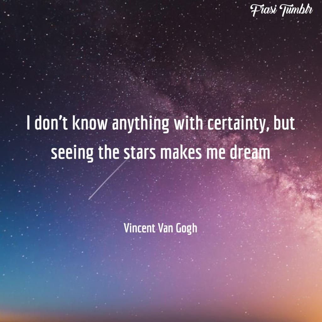 frasi-natura-inglese-van-gogh-stelle-sogno