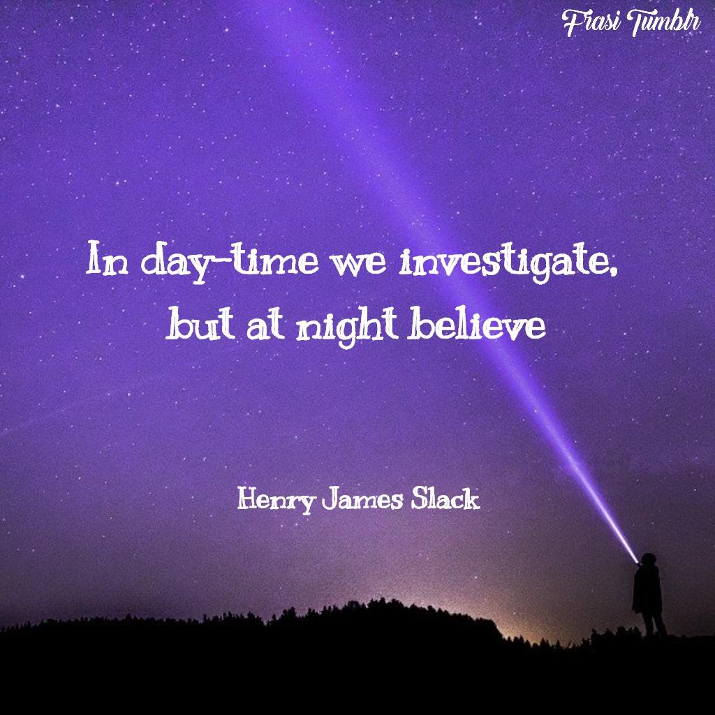 frasi-notte-inglese-credere