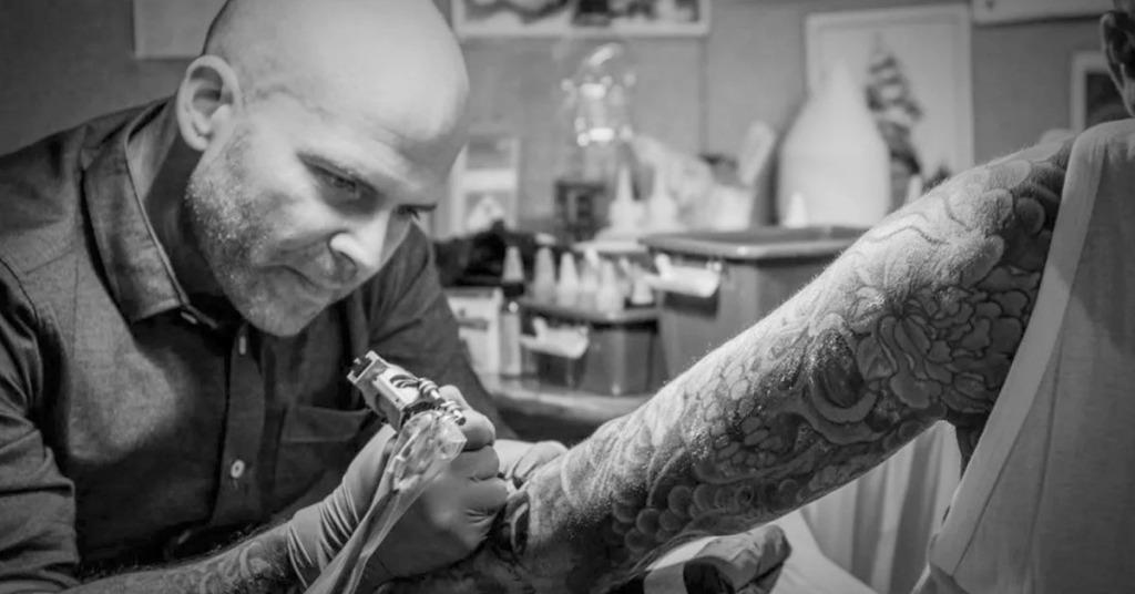 frasi per tatuaggi sulla vita
