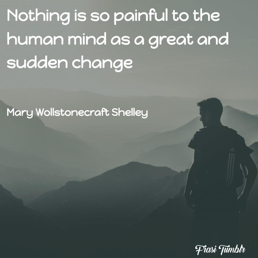 frasi-resilienza-inglese-cambiamento-doloroso-mente-umana