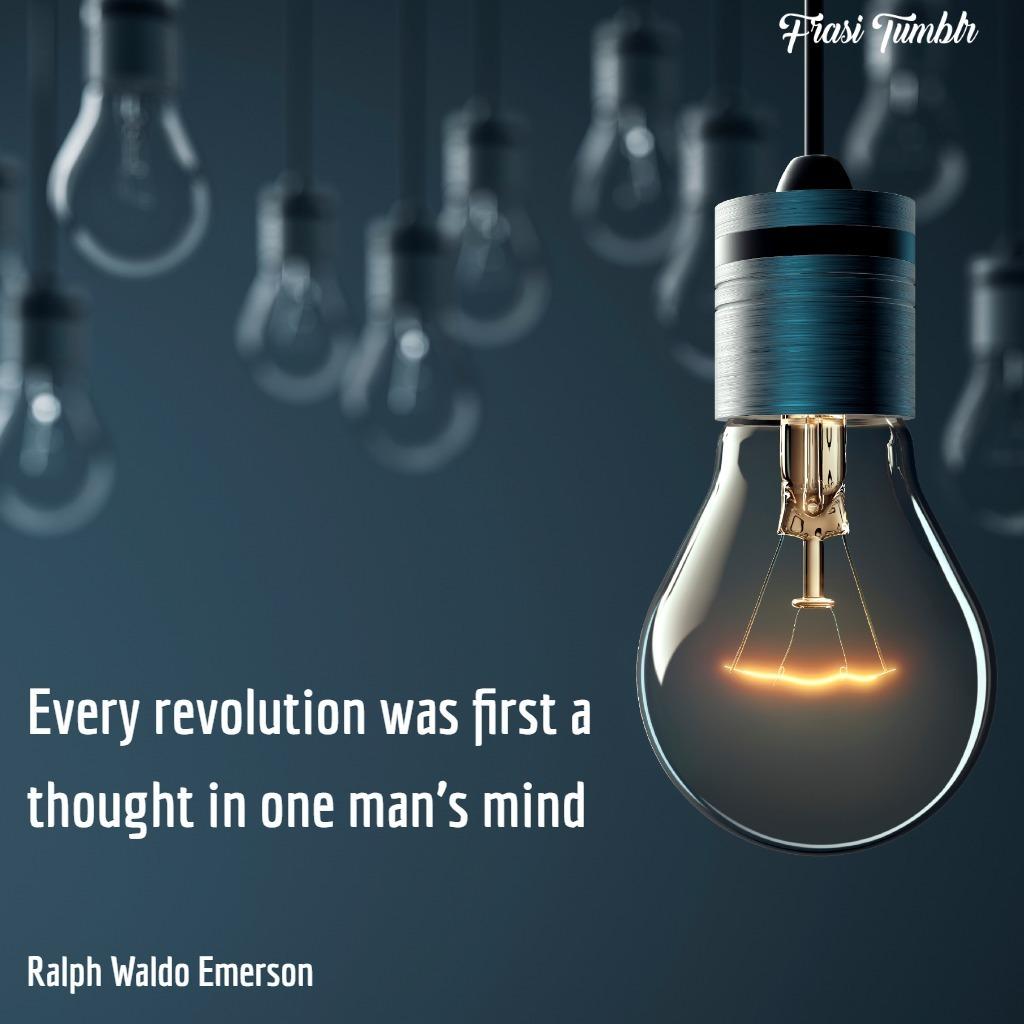 frasi-resilienza-inglese-rivoluzione-pensiero-uomo