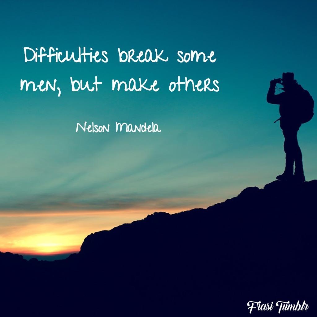 frasi-resilienza-inglese-vita-dura-difficoltà