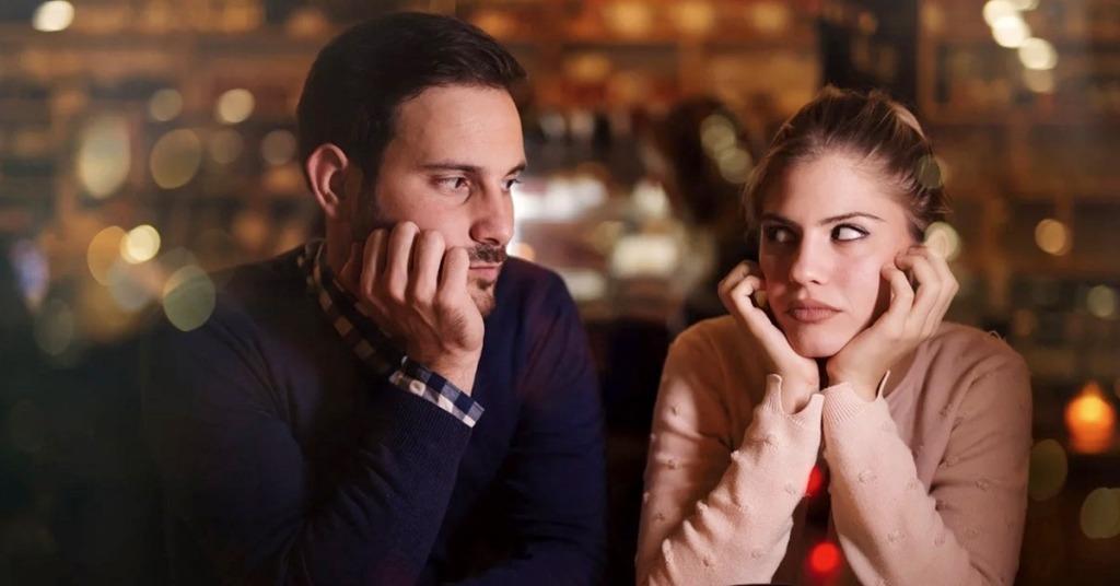 aforismi sulla vita di coppia
