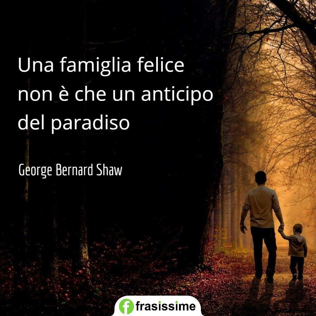 frasi auguri matrimonio belle semplici eleganti famiglia felice anticipo paradiso shaw