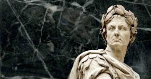 frasi su roma in latino