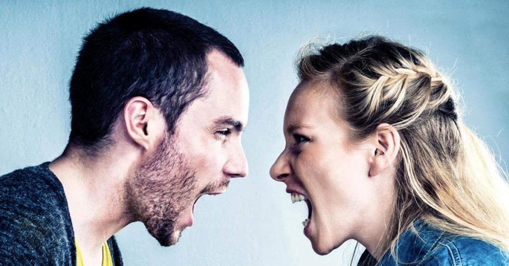 frasi sui nemici