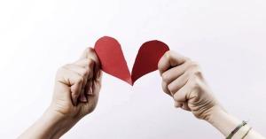 frasi sull'amore finito