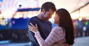 frasi sulla felicita in amore