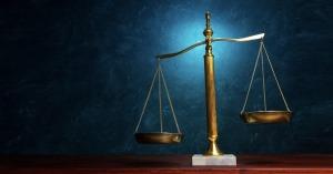 frasi sulla giustizia