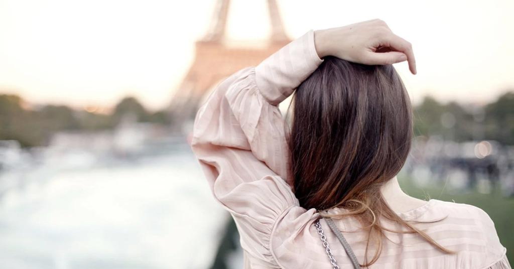 frasi sulla vita in francese