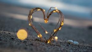 immagini con frasi sull'amore