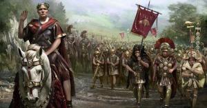 motti latini militari