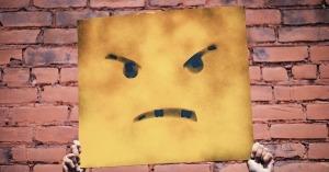 frasi sulla rabbia