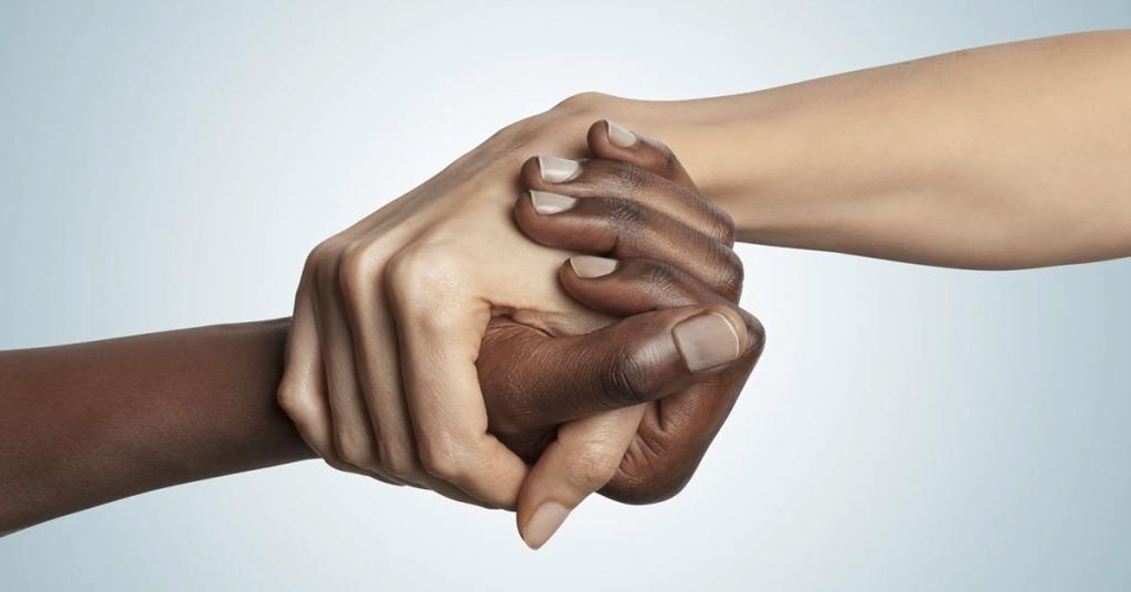 frasi sul razzismo