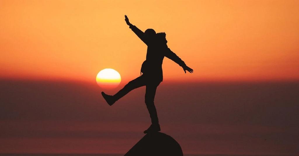 frasi sull ottimismo