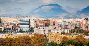 parolacce in albanese