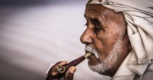 proverbi arabi