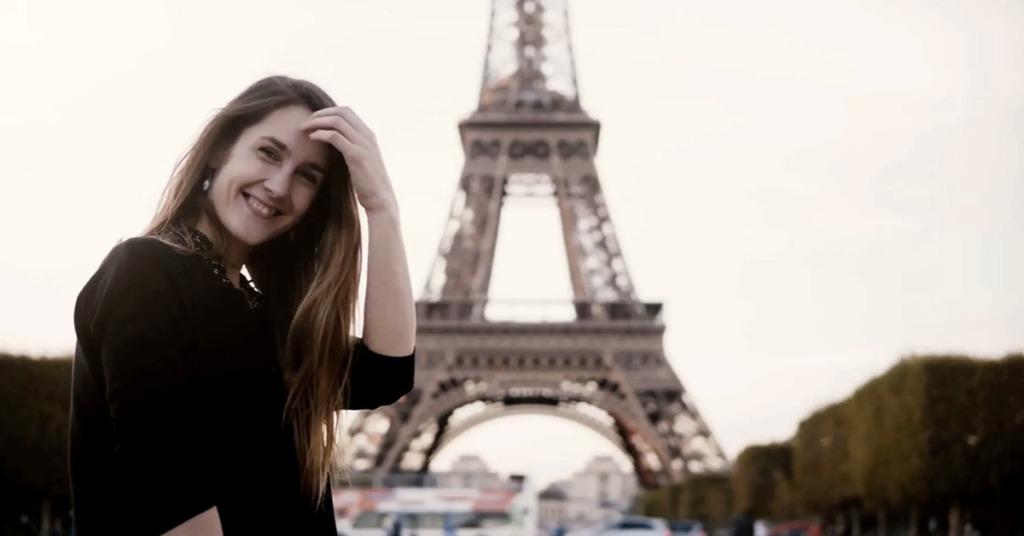 scioglilingua in francese